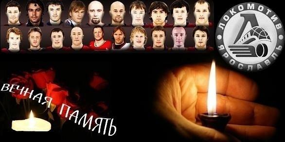 http://cs10017.vkontakte.ru/u106245446/l_49d8432e.png