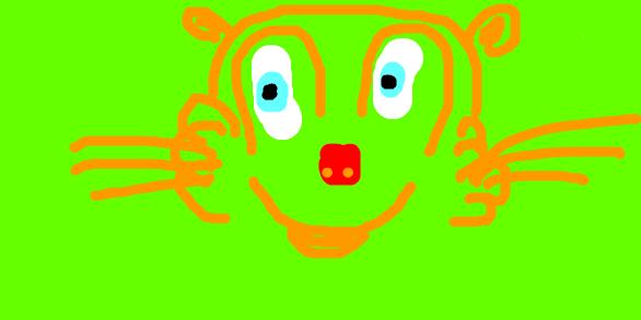 Наше творчество,креатифф! =) - Страница 3 L_a9dcb535