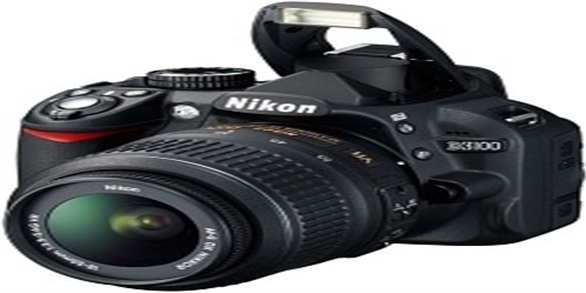 История ставок - Цифровой фотоаппарат Nikon D3100 - ОБАНА.BY.