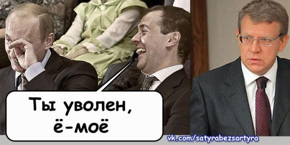 http://cs10131.vkontakte.ru/u1587425/l_64c3da86.png