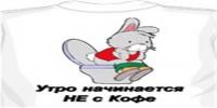 """,""vkontakte.ru"