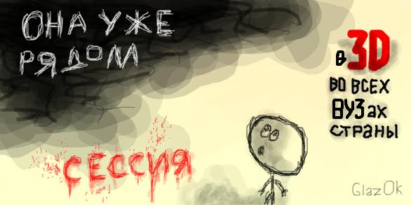 cs10271.vkontakte.ru/u17404760/l_921cb5dd.png