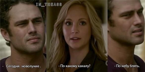 http://cs10302.vkontakte.ru/u95775294/l_d68154c5.png