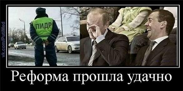 http://cs10366.vkontakte.ru/u51524020/l_1be76b2a.png