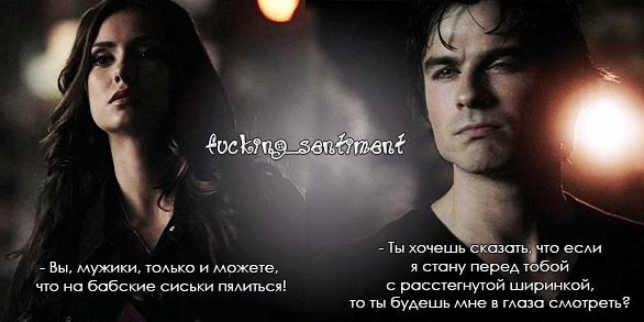 http://cs10390.vkontakte.ru/u118269357/l_3760899c.png