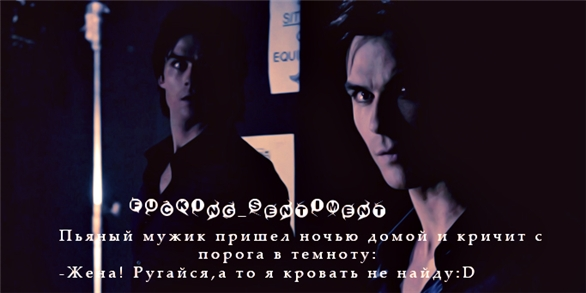 http://cs10434.vkontakte.ru/u53641107/l_eda6ce95.png