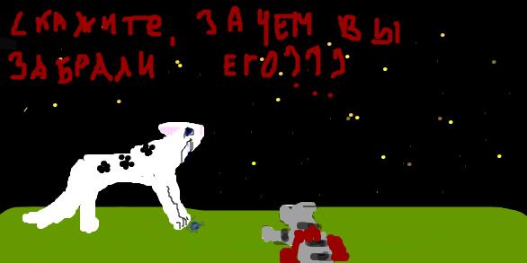 http://cs10497.vkontakte.ru/u49074291/l_9219db9a.png