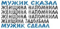 http://cs10530.vkontakte.ru/u112028459/s_43b5f522.png