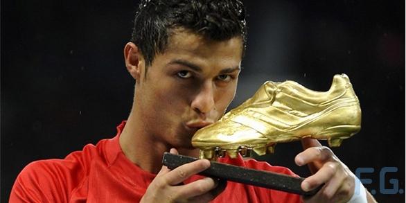 красивые футбольные фото