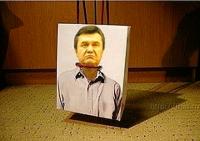 Новая сумка с удобными ручками для украинских потребителей.