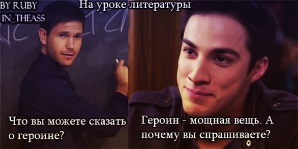 http://cs10806.vkontakte.ru/u95775294/l_ca662559.png
