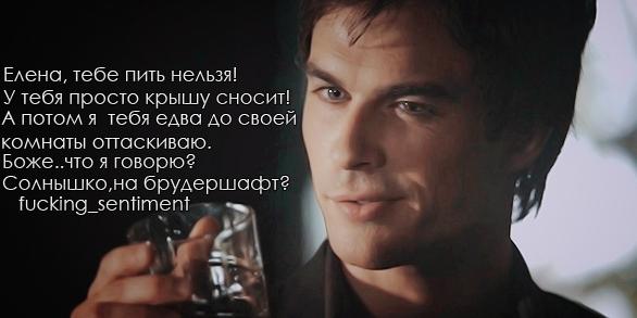 http://cs10886.vkontakte.ru/u118269357/l_9cb87fbf.png