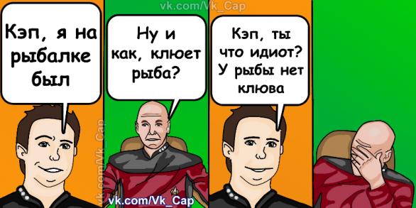http://cs10893.vkontakte.ru/u148130666/l_3b1eca79.png