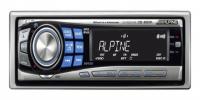 MP3-проигрыватель.  CD-R, CD-RW, iPod.  Поддерживаемые носители и форматы.