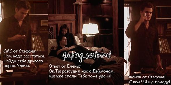 http://cs10907.vkontakte.ru/u118269357/l_f25d5d43.png