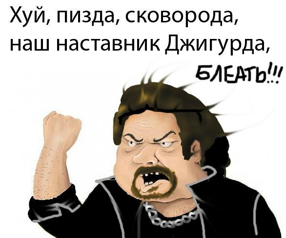 devushki-imeyut-drug-druga