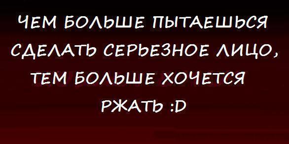http://cs11381.vkontakte.ru/u14243645/l_aea18e4a.png