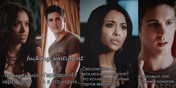 http://cs11394.vkontakte.ru/u118269357/l_b9ae3173.png