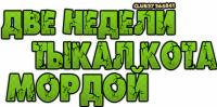 http://cs11403.vkontakte.ru/u134881954/s_59ddf2b9.png