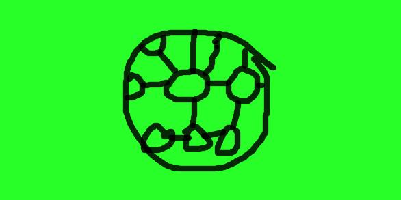 кубок премьерлиги