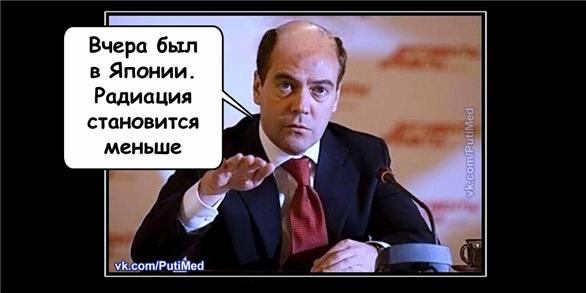 http://cs11452.vkontakte.ru/u16676405/l_bf66a879.png