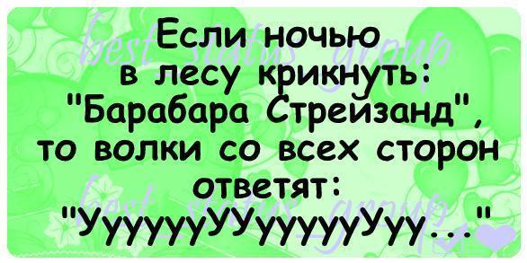 http://cs11470.vkontakte.ru/u14243645/l_336ec5e3.png