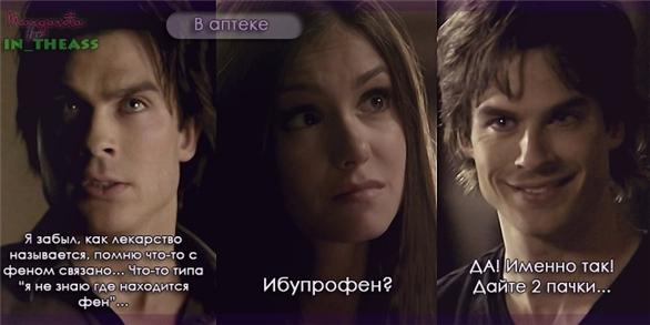 http://cs11470.vkontakte.ru/u95775294/l_07107a59.png