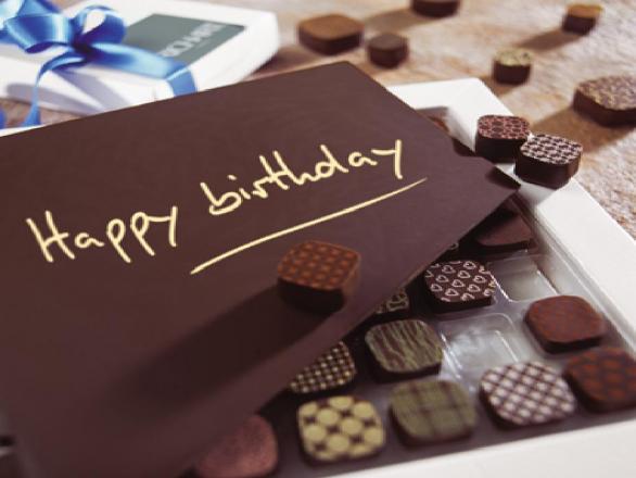 Стильные открытки с днем рождения любимый 95