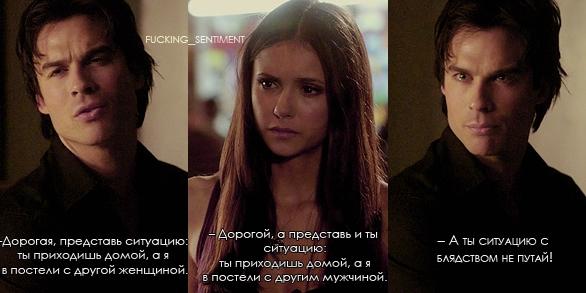 http://cs932.vkontakte.ru/u118269357/l_dc988922.png