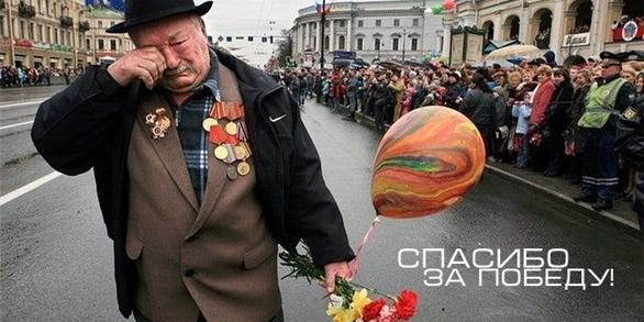 http://cs934.vkontakte.ru/u51849830/l_3ff066cb.png