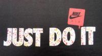 Дмитрий Морозов.  2. Nike-Adidas.