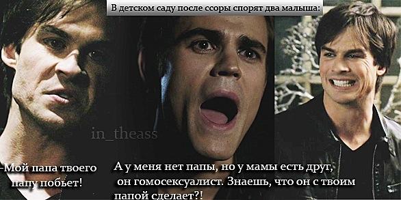 http://cs954.vkontakte.ru/u95775294/l_85d353b4.png