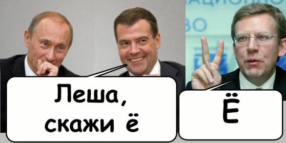 http://cs9665.vkontakte.ru/u1587425/l_c4032603.png