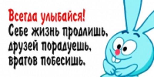 https://cs9669.vkontakte.ru/u22600118/l_38be0001.png