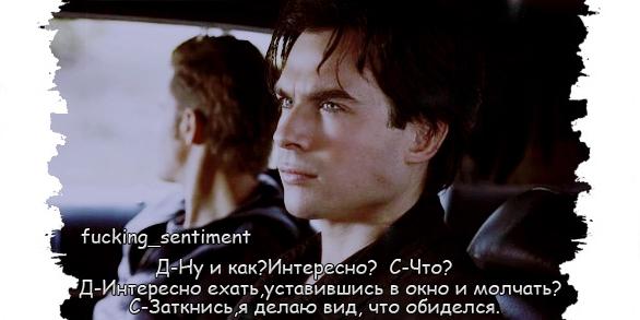 http://cs9702.vkontakte.ru/u118269357/l_2db32da5.png
