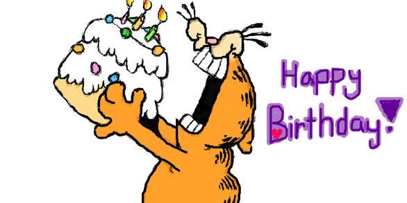 Поздравление льву с днем рождения женщине